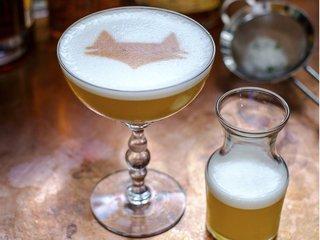 Cocktail-TempletonOrchard-crPauliusMusteikis-04162015.jpg