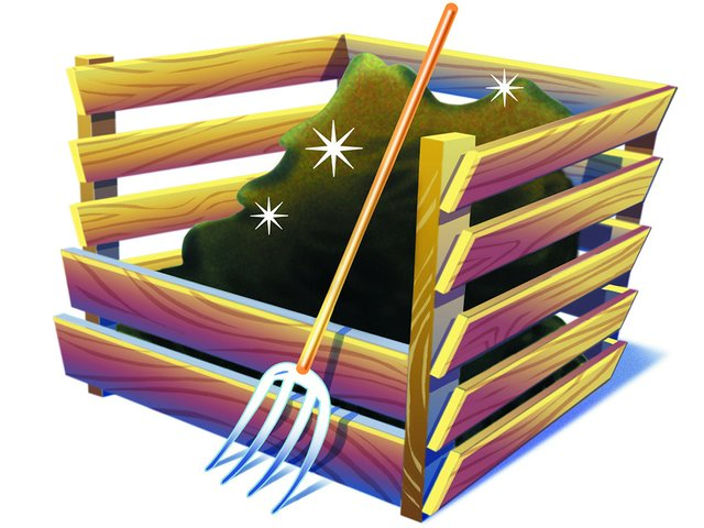 Cover-Compost-Art-04162015.jpg