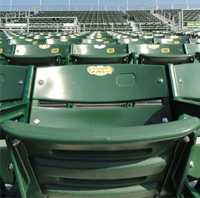 Sports-Mallards-CamdenYardsSeats-crCarolynFath-04162015.jpg