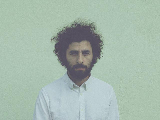 Picks-Jose-Gonzalez-crMalinJohansson-04162015.jpg