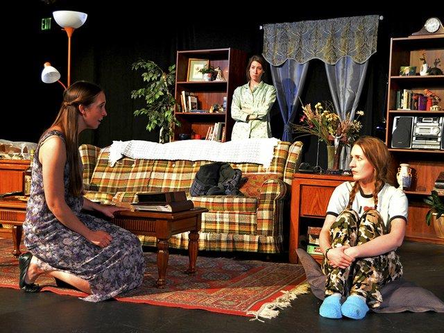 Stage-SundayOnTheRocks-04232015.jpg