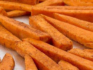 Food-HotPlates-04162015.jpg