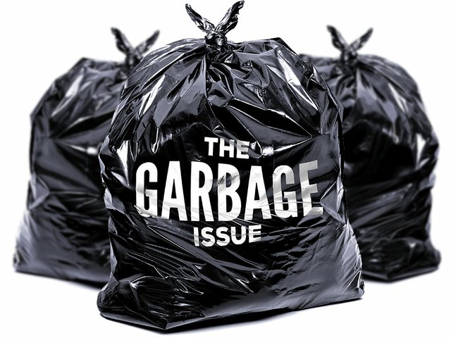 Cover-Garbage-Bags2-04162015.jpg