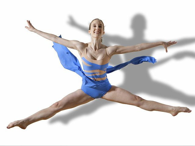 Dance-Kanopy-EmergenceGaiaRising-crShawnHarper-04182015.jpg