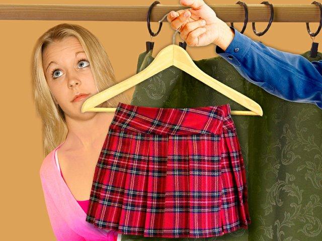 tellall-Sexy-Clothes-04232015.jpg