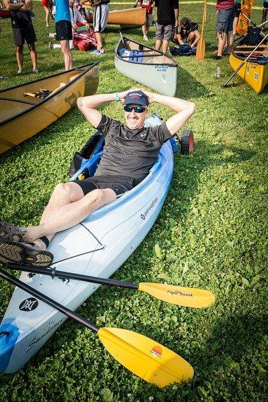 paddleportage072014b.jpg