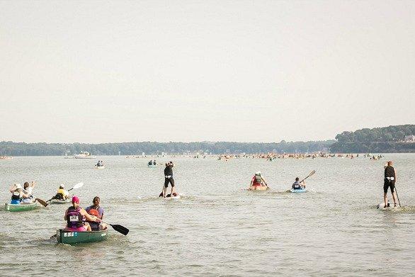 paddleportage072014h.jpg