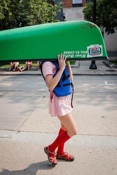 paddleportage072014l.jpg