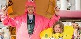 paddleportage-costumes072014.jpg