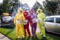 paddleportage-costumes072014a.jpg