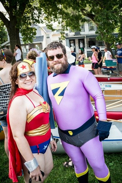 paddleportage-costumes072014c.jpg