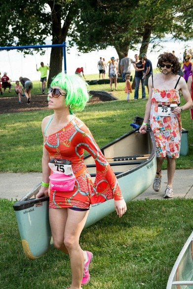 paddleportage-costumes072014f.jpg
