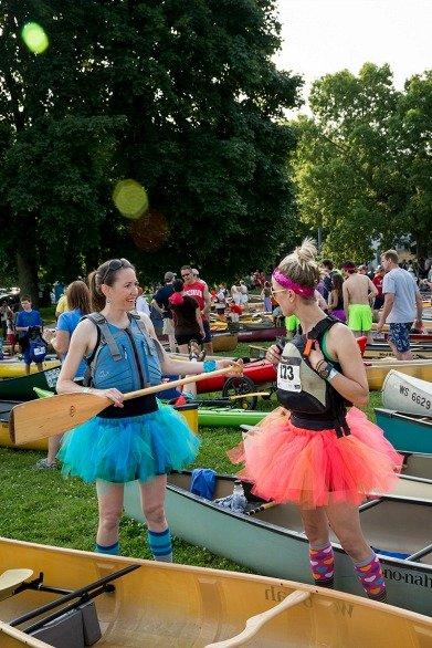 paddleportage-costumes072014g.jpg