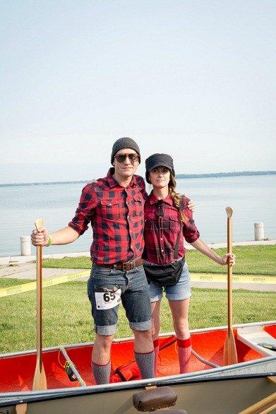 paddleportage-costumes072014i.jpg