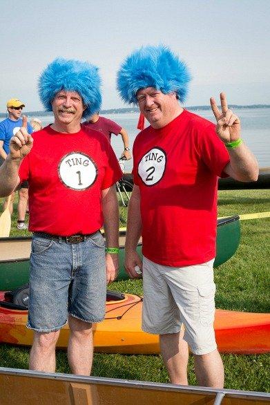 paddleportage-costumes072014j.jpg