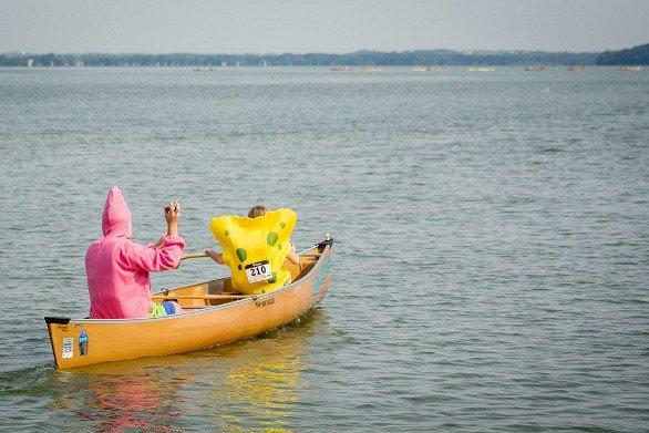 paddleportage-costumes072014k.jpg