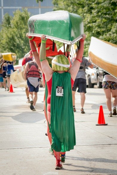 paddleportage-costumes072014m.jpg