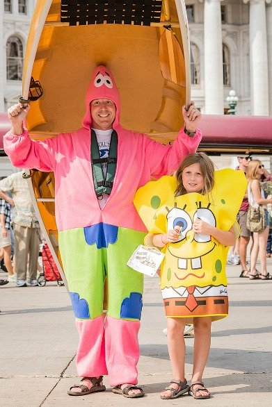 paddleportage-costumes072014n.jpg