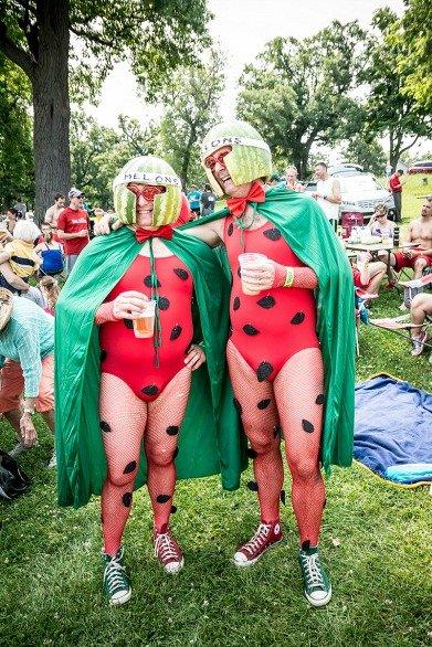 paddleportage-costumes072014q.jpg