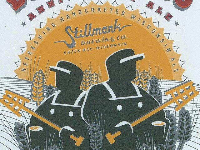 Beer-StillmanDoubleDisco-crRobinShepard-04232015.jpg