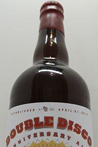 Beer-StillmanDoubleDisco2-crRobinShepard-04232015.jpg