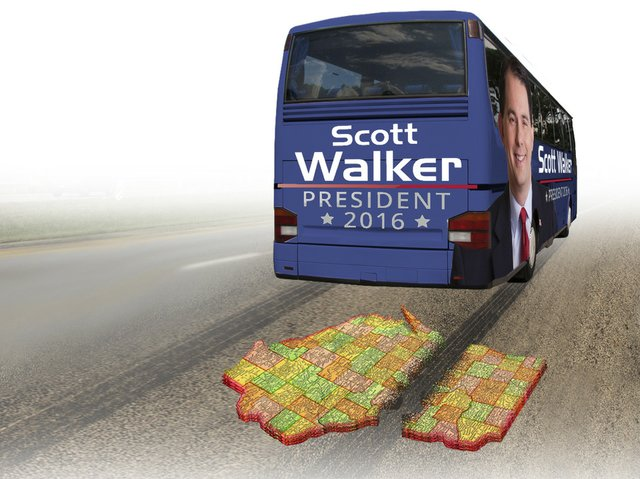 Madland-Walker-Poll-crDMM04212015.jpg