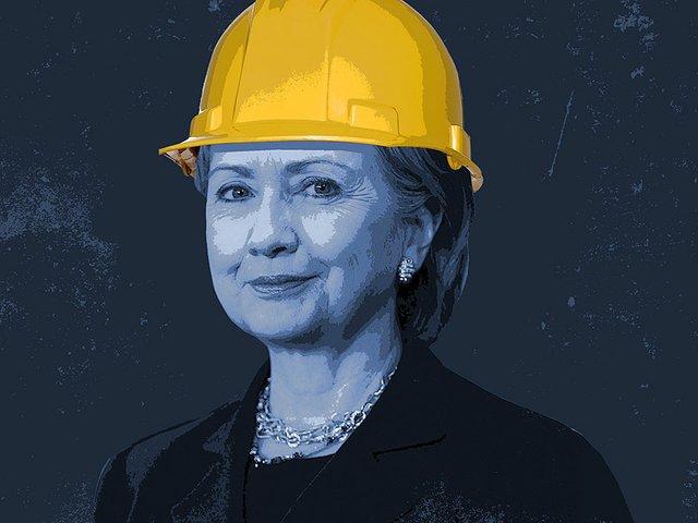Citizen-Dave-Hillary-Clinton-Blue-Collar-04222015.jpg