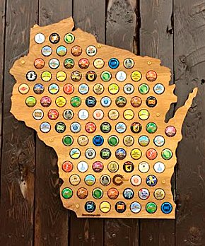 Emphasis-WisconsinBeerCapMap-04232015.jpg