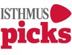IsthmusPicks-Stacked.jpg