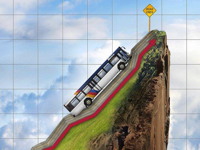 Cover-Metro-Bus-crTommyWashbush-04232015.jpg