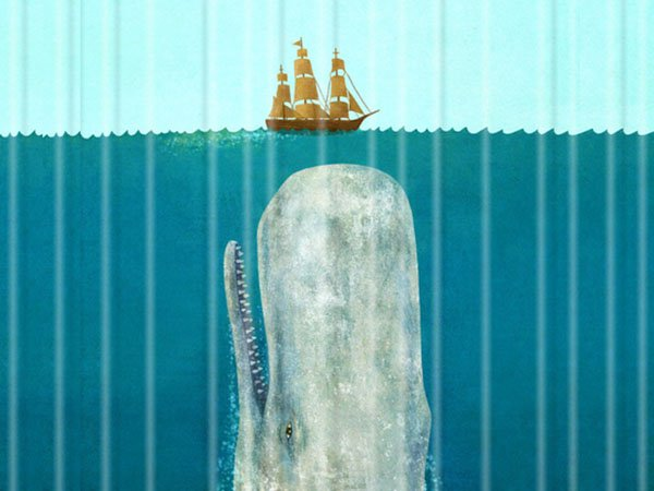 Emphasis-Deny-Designs-Whale-Shower-Curtain-4x3-04232015.jpg