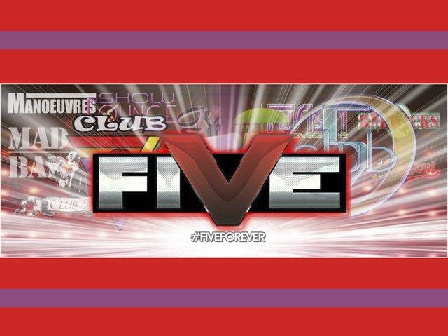 News-ClubFiveClosing-04182015.jpg