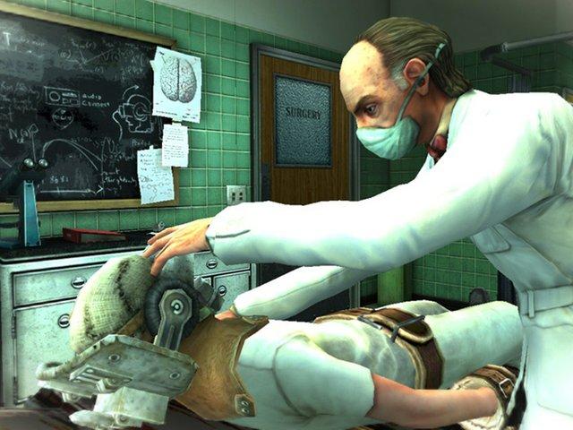 Games-HumanHead-04282015.jpg