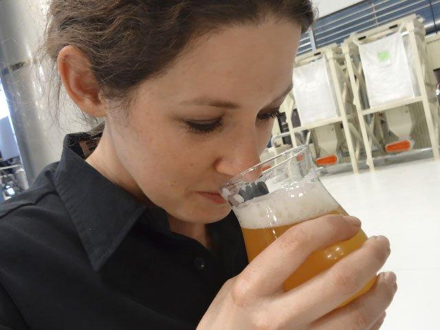 Beer-CommonThread2-crRobinShepard-04302015.jpg