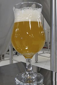Beer-CommonThread-crRobinShepard-04302015.jpg