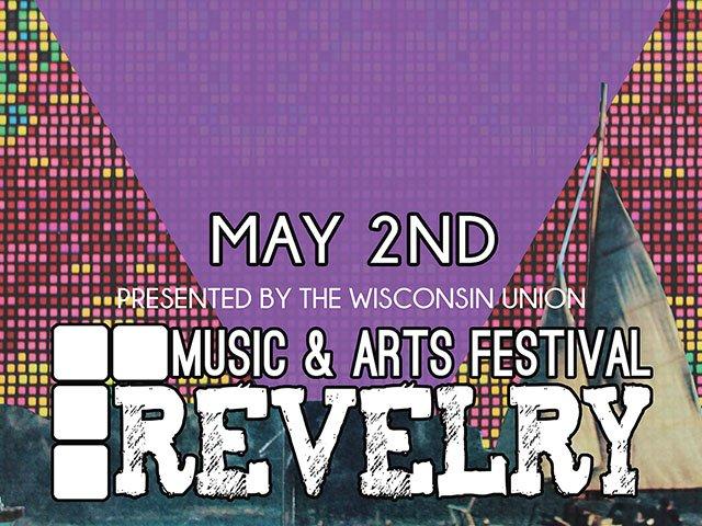 Music-Revelry-poster-04302015.jpg