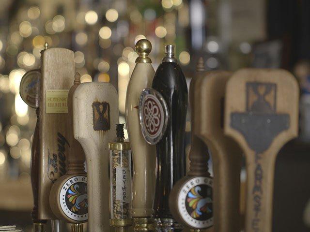 Beer-Brewland-Movie-Taps-04302015.jpg