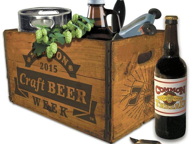 FoodDrink-Madison-Craft-Beer-Week-crTodd-Hubler-04302015.jpg