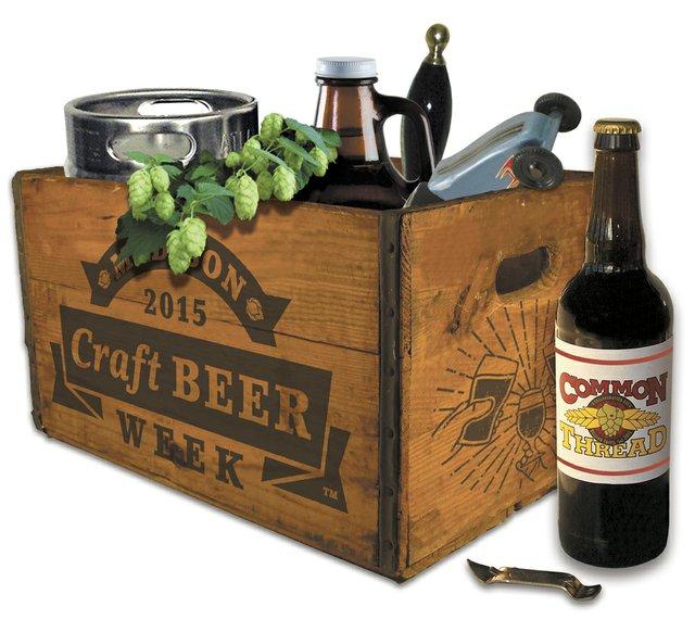 FoodDrink-Madison-Craft-Beer-Week2-crTodd-Hubler-04302015.jpg