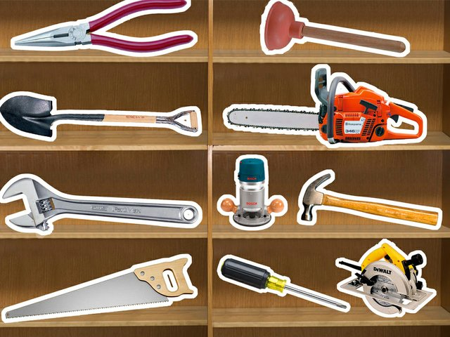 Emphasis-Atwood-Tool-Library-crToddHubler-04302015.jpg