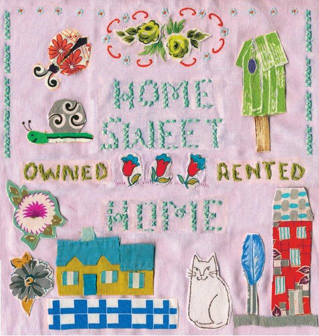 Abode-Mortgage-Art-cr-Catherine-Lazure-04302015.jpg