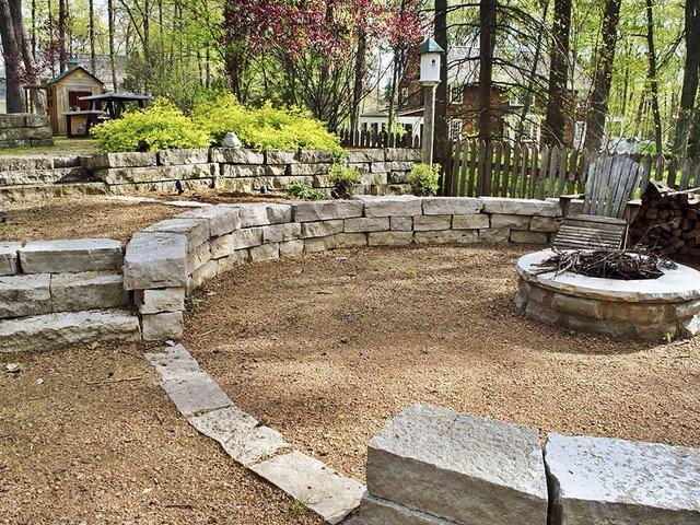 Abode-Outdoor-Fireplace2-cr-Norland-Landscape-04302015.jpg