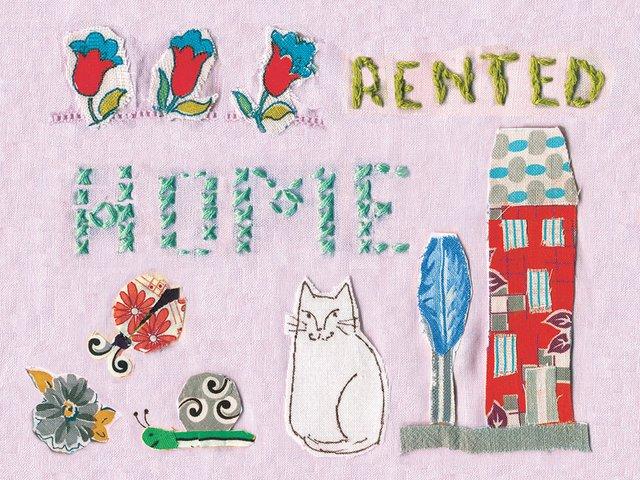 Abode-Renter-Art-cr-Catherine-Lazure-04302015.jpg