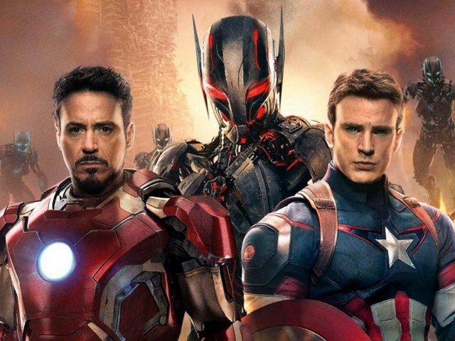 Screens-Avengers-Age-Of-Ultron-05072015.jpg