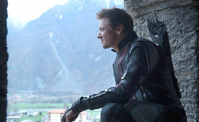 Screens-Avengers-Age-Of-Ultron-2-05072015.jpg