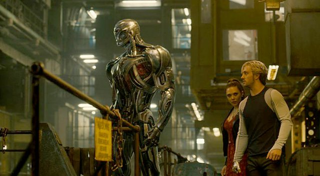 Screens-Avengers-Age-Of-Ultron-4-05072015.jpg