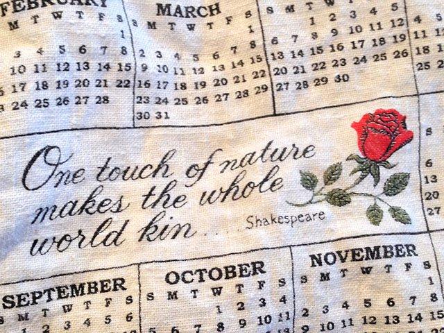 Abode-Calendar-Art-04302015.jpg