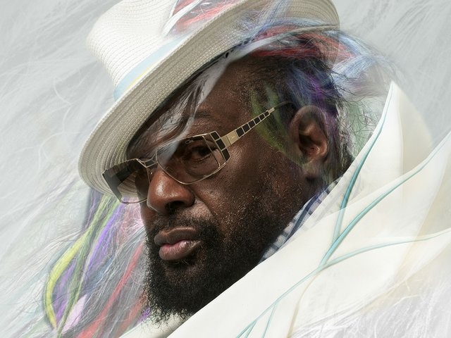 Picks-George-Clinton-crWilliamThoren05212015.jpg