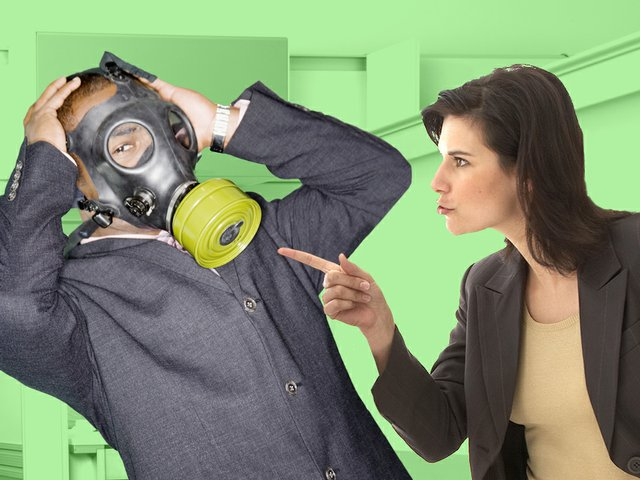 TellAll-Office-Toxic-20150503.jpg