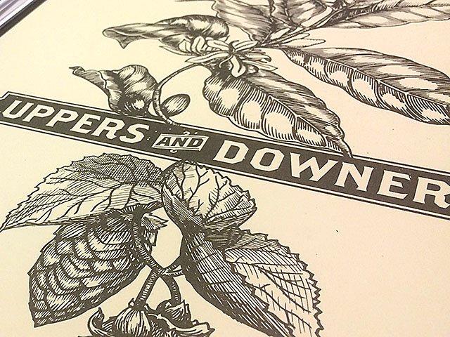 Beer-MCBW-Uppers-Downers-6-crKyleNabilcy.jpg